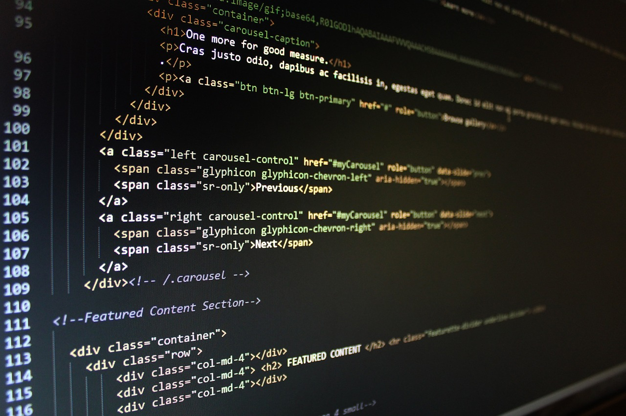 システム開発・PC導入のイメージ