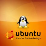 Linux Ubuntuを使用してみた。