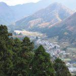 2018年11月10日-11日に山寺(山形県)に行ってきた